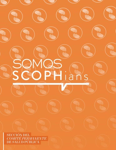Page 66 of Somos SCOPHians