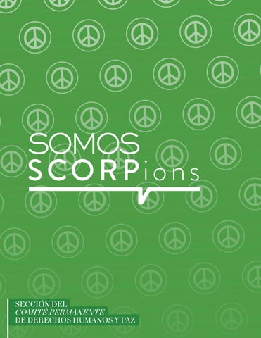 Page 90 of Somos SCORPions