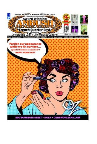 ompa pa comics pdf.zip