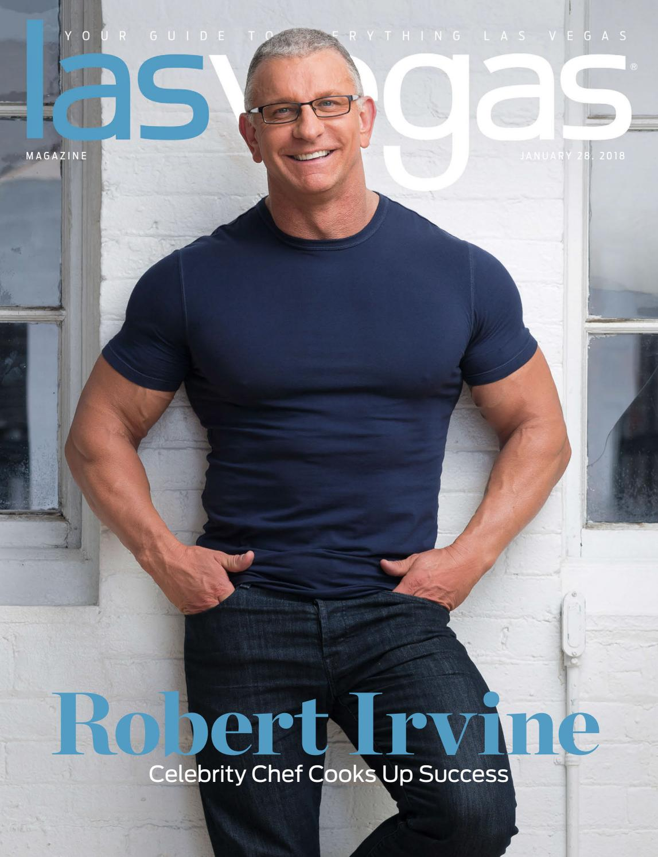 1d9d6e108 2018-01-28 - Las Vegas Magazine by Greenspun Media Group - issuu
