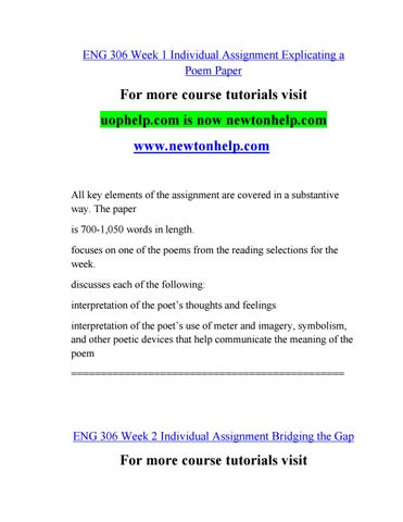 Farnese bull descriptive essay