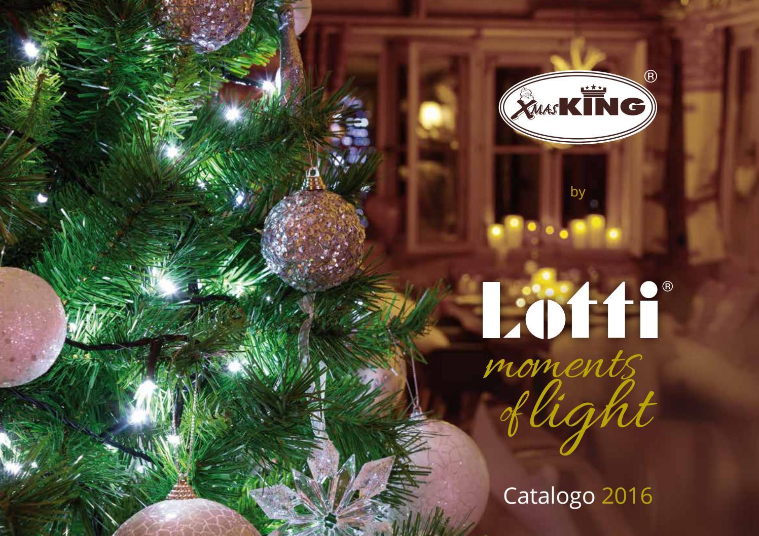 6x metallica Star Regalo Di Natale Fiocchi presenti l/'imballaggio