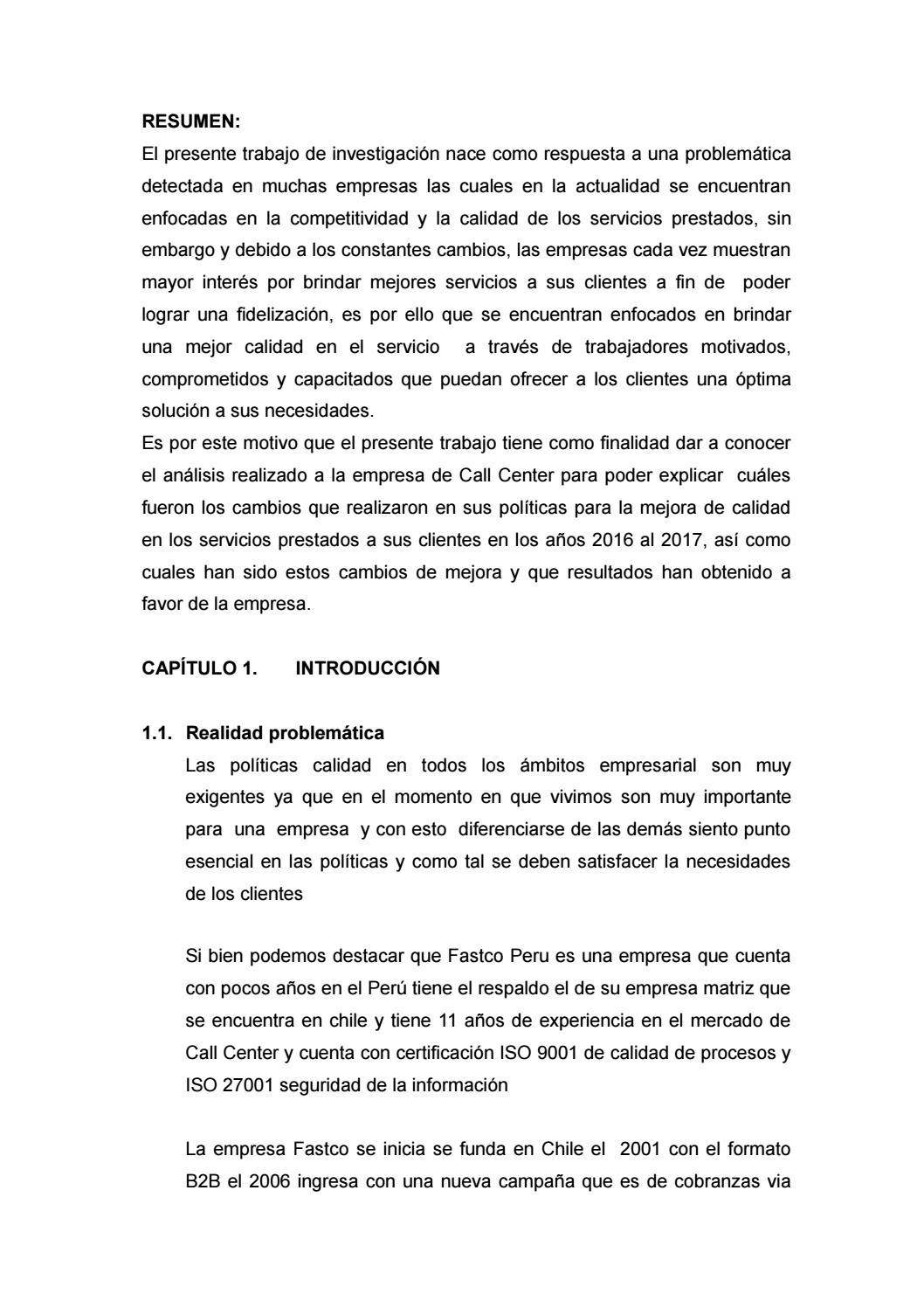 Resumen de tesis gustavo joanne 20181 by Gustavo Carretero ...