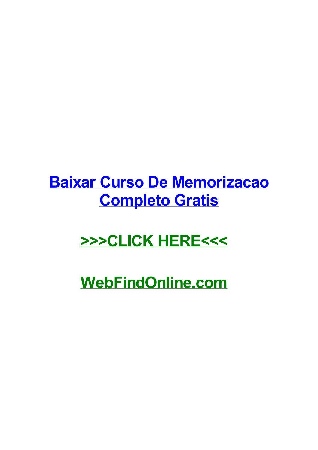 CALIGRAFIA BAIXAR INGLESA DE CURSO