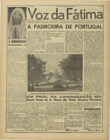 70cefe4c75bdcc Avoz da fatima 1941 1945 otimizados by Nestor - issuu