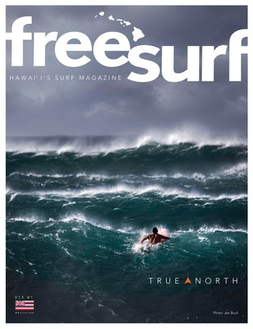 e7186f6721b409 V15n1 by Freesurf Magazine - issuu