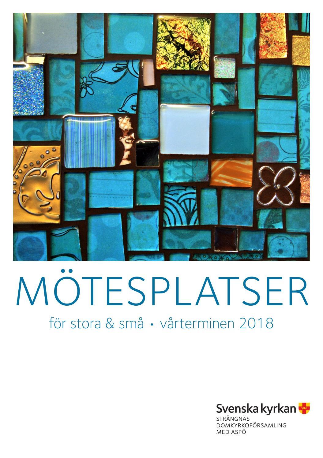 Mtesplatser fr ldre och andra - satisfaction-survey.net
