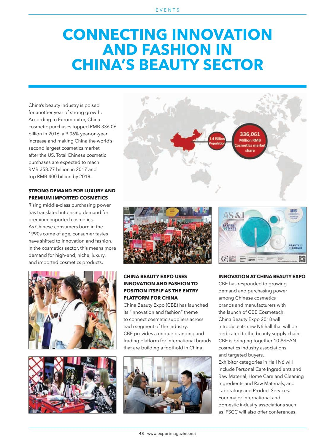 Export Magazine 9-17 by mte edizioni - issuu