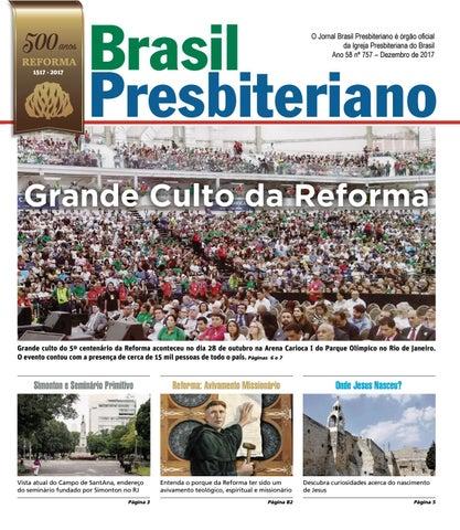 IGREJA GRÁTIS PRIMITIVA DOWNLOAD A NASCIMENTO RUMO ROBSON
