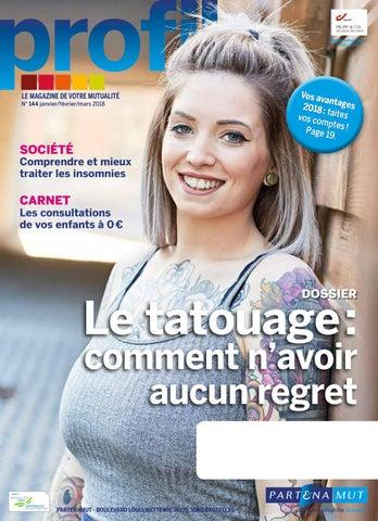rencontre femme celibataire en belgique geraardsbergen