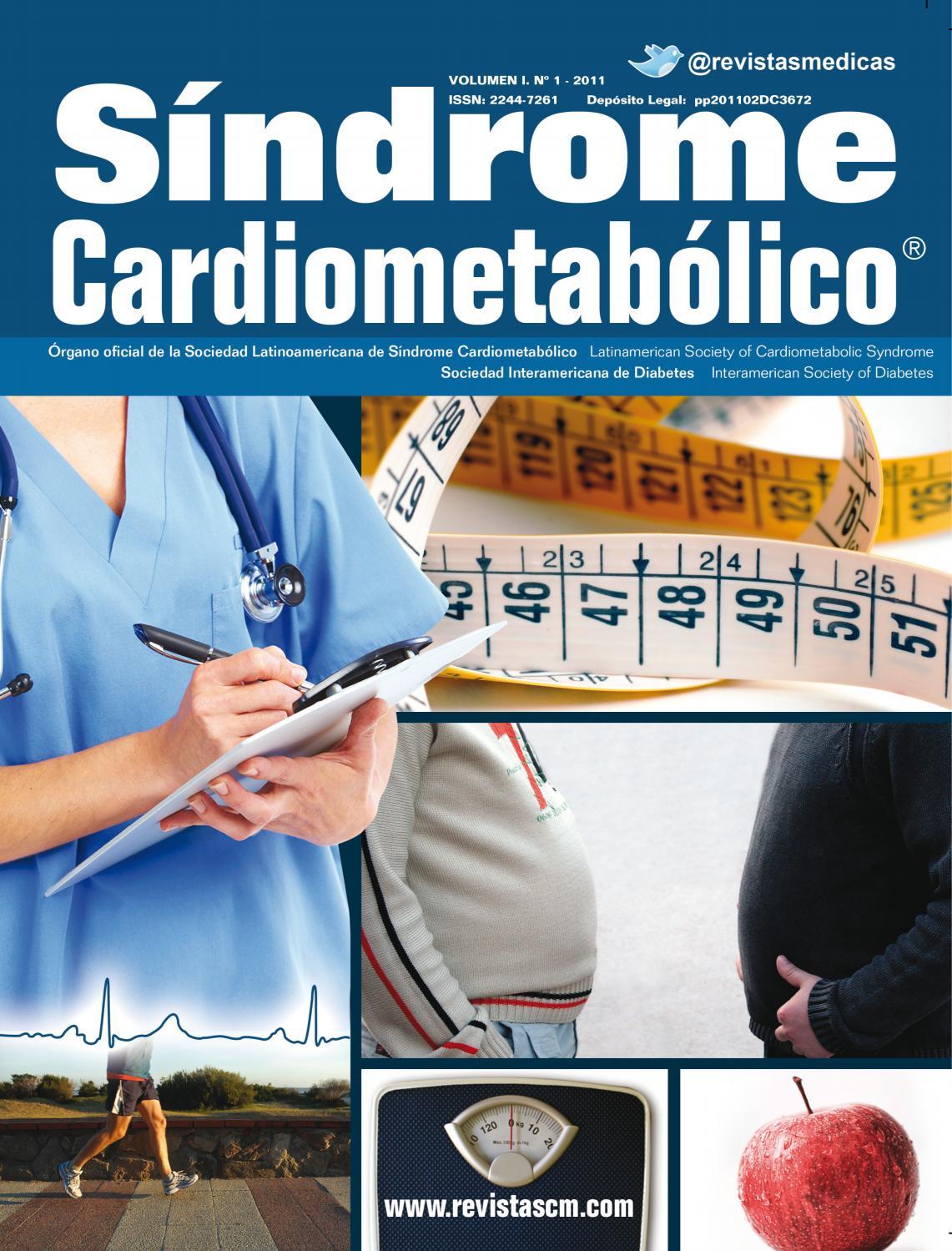 ccs suministros médicos diabetes número de contacto