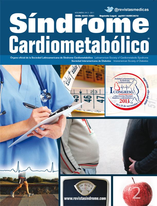 lipotoxicidad diabetes archivo pdf
