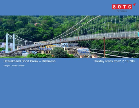 Modern Expo Standsaur : Uttarakhand guide by raman awasthi issuu
