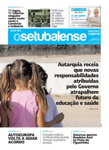 Telefone 265094354 geral osetubalense.com by O Setubalense - issuu fc1403092ed23