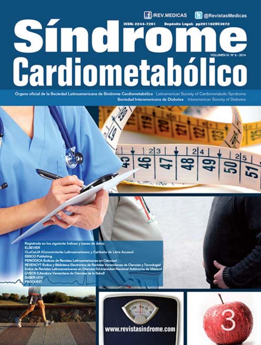 revista de revisión de patogénesis de diabetes tipo 1 las vegas