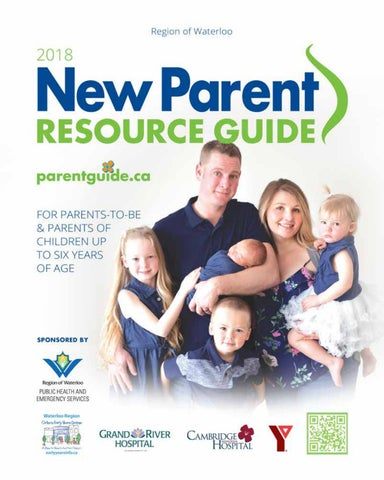 cheeky 2000 parents guide