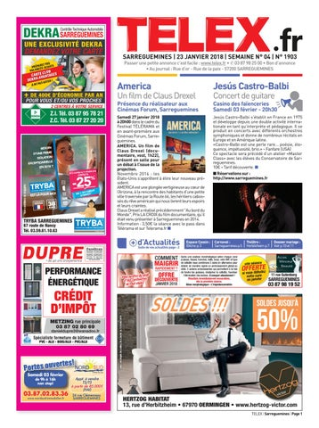 TÉLÉCHARGER FOURNEAU BRULEUR DE GRAISSE PDF GRATUIT GRATUITEMENT