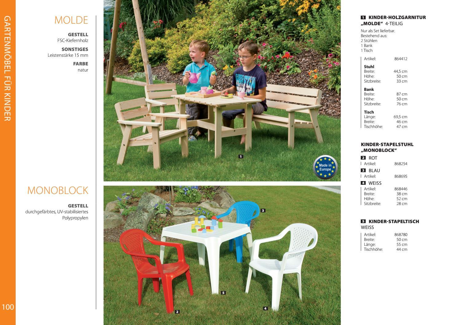 Kinder gartenmbel set klappstuhl set beetle gartenmbel fr kinder sthle mit armlehne camping - Kinder gartenmobel set ...