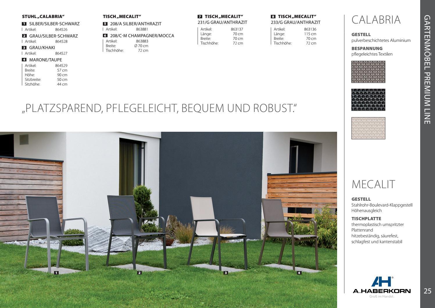 A. Haberkorn, Katalog Garten 2018 By Christof Neunteufel   Issuu