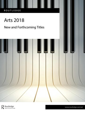 Tf Arts 2018 By Scientific Books Information Issuu