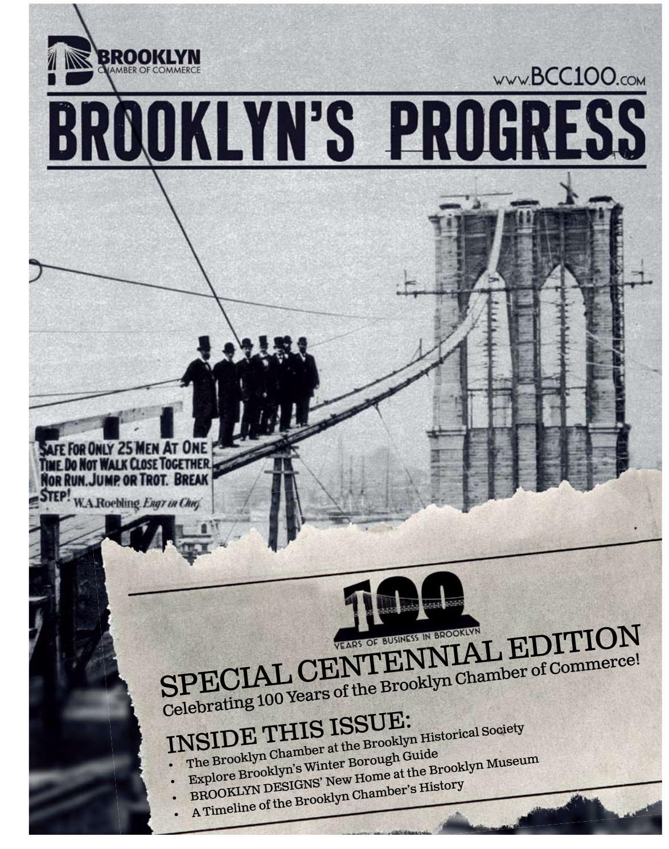 Brooklyn Progress by Schneps Media - issuu