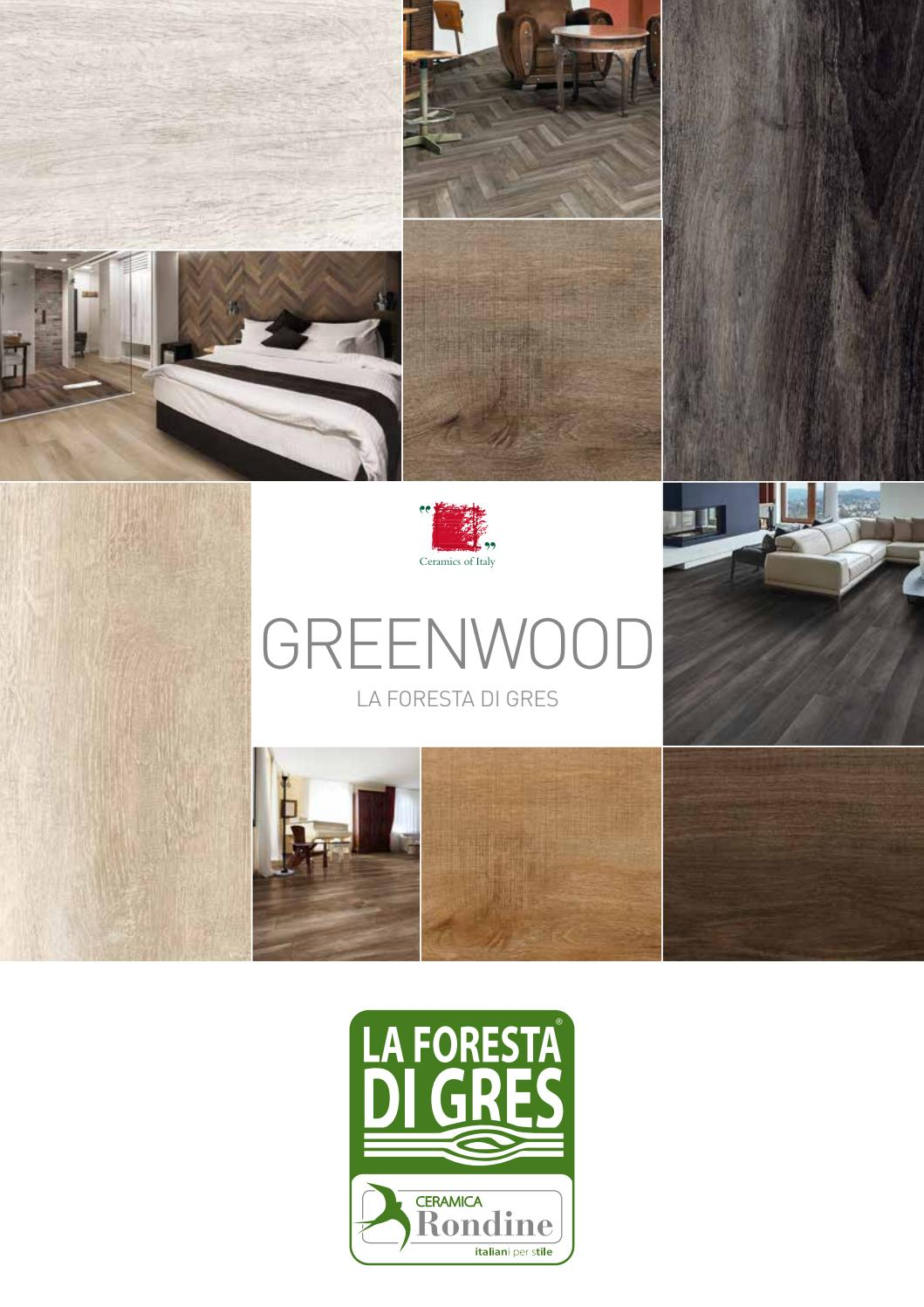Fuga Minima Pavimento Rettificato greenwood tile by julian tile - issuu