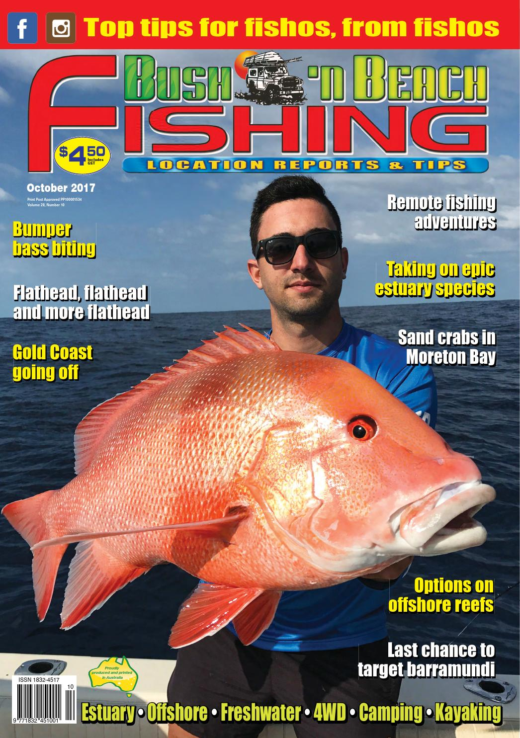 Terminal Fishing Deep Red Killer with Spacers from glasses and groupers