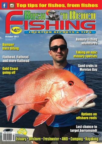 Royal Lion Jr Spaghetti Tank Get Reel Go Fish Fishing Fisherman