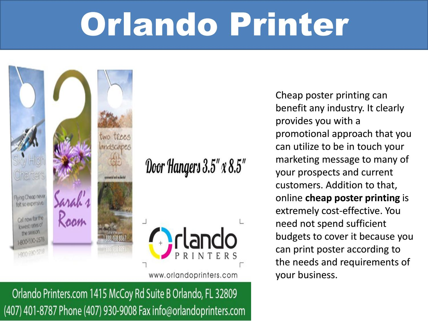 Banner Printing | Dhl shipping | Labels | Fedex Shipping by