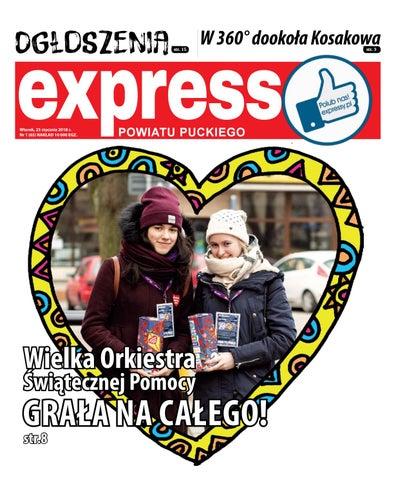 1c638f5df Express Powiatu Puckiego 65 by expressy.pl - issuu
