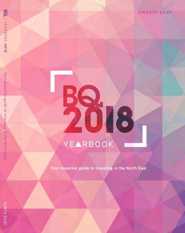 Restaurants: Essential facts (CCH Business Focus Book 2012)