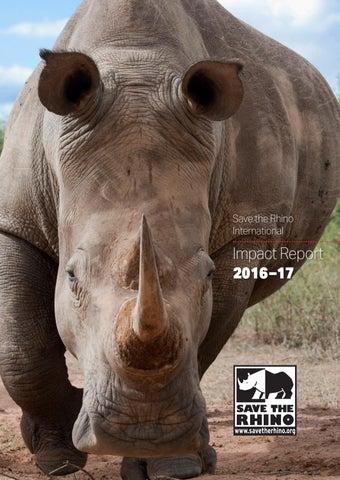 Learning rhino for mac.