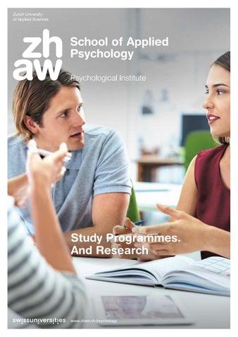 Psychologie du dating