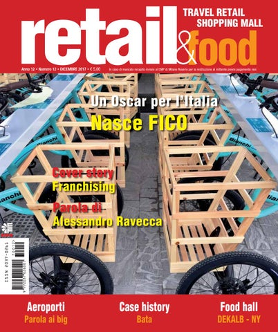 retail food 12 2017 by Edifis - issuu 236201d1685