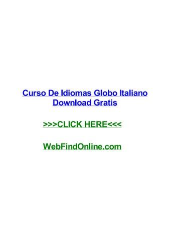 Italian | free pdf ebooks for life!