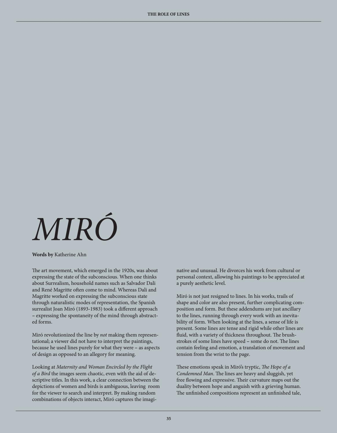FORM F/W17 by FORM Magazine - issuu