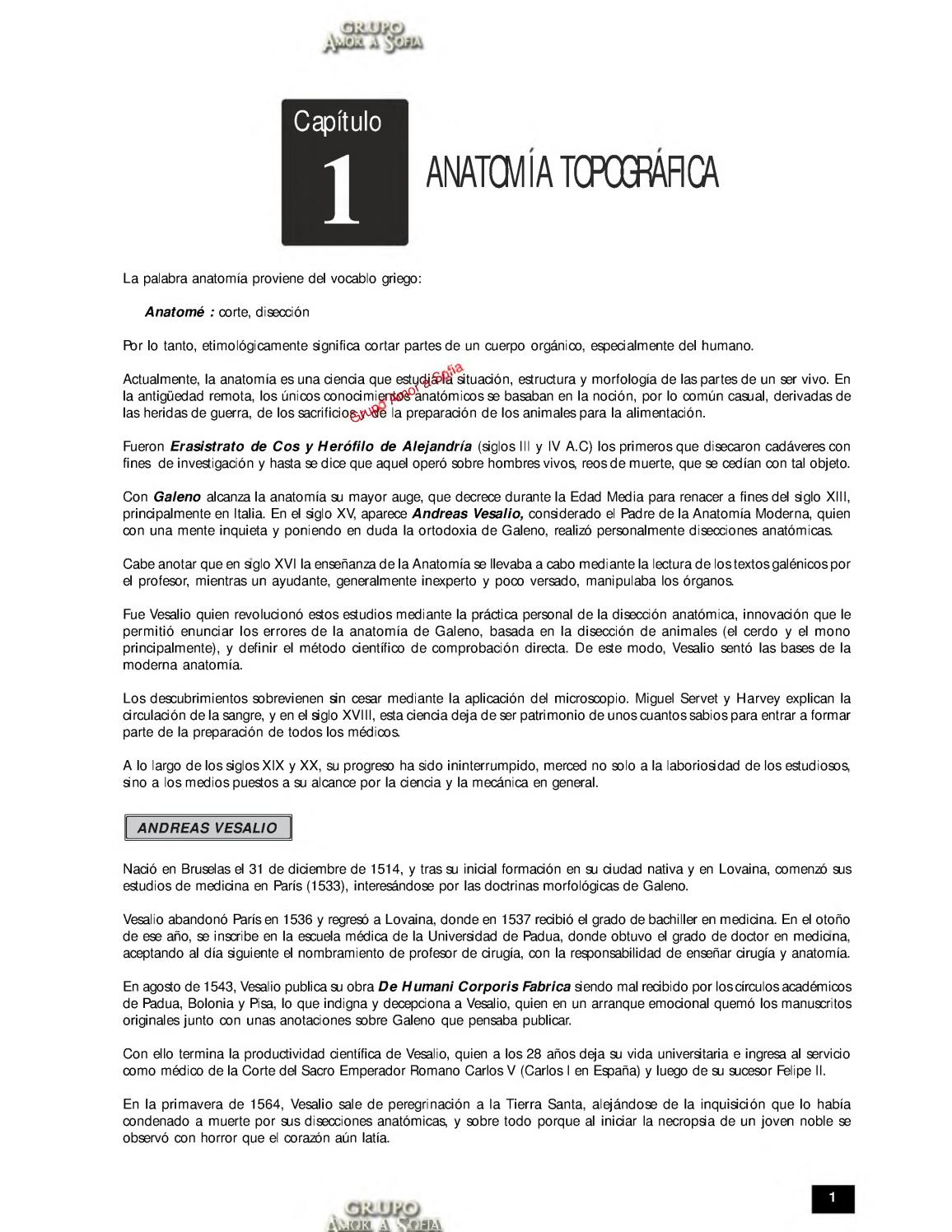 Anatomíatrilce by Hector OSCANOA SALAZAR - issuu