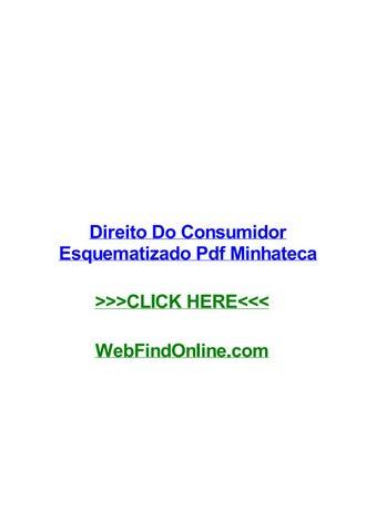 Direito Empresarial Esquematizado Pdf
