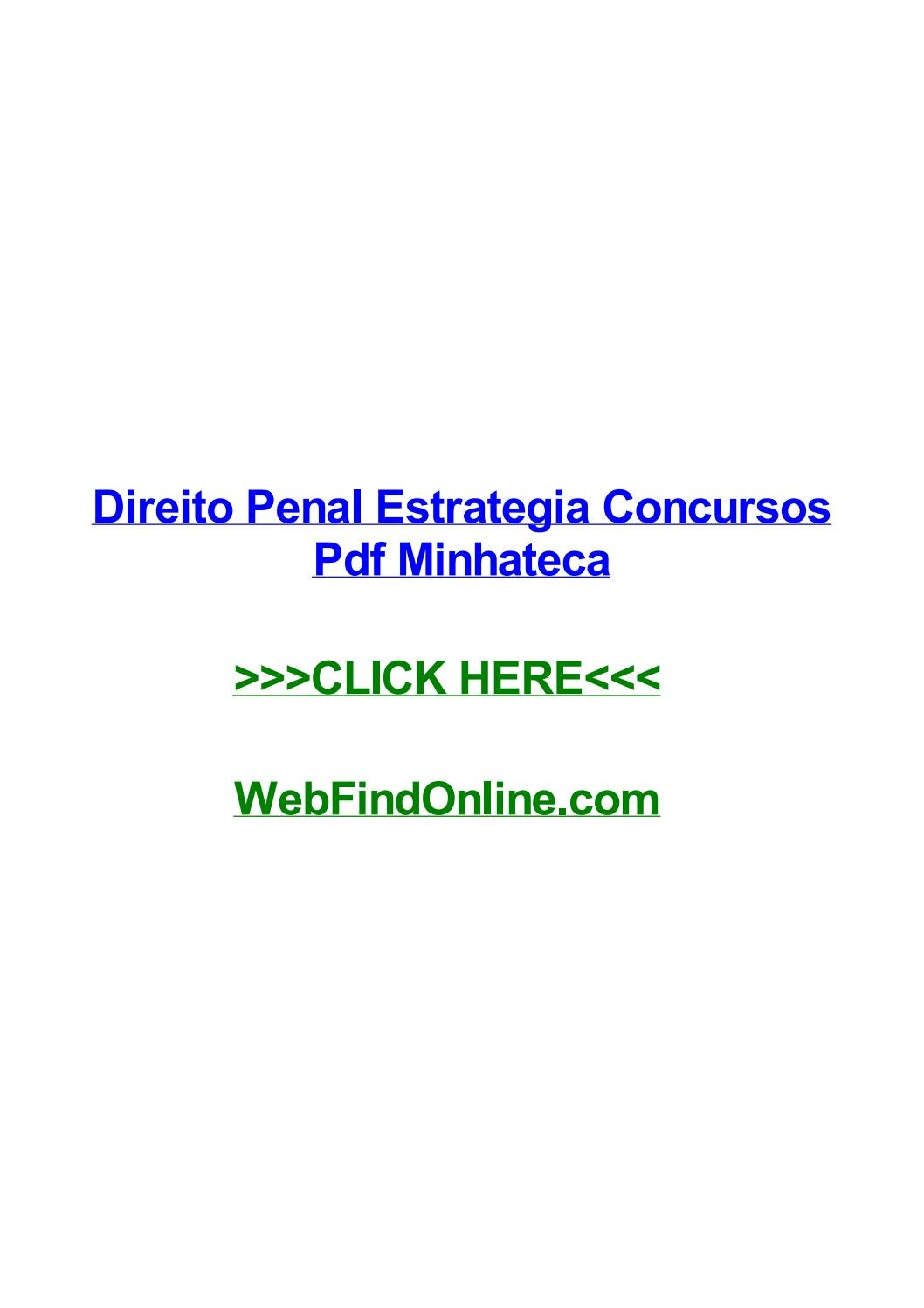 Gramatica Fernando Pestana Pdf
