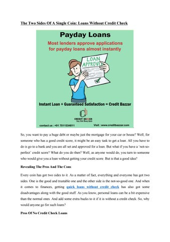 it is possible to perfect payday advance bank loan business
