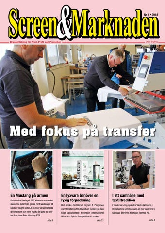Forlaggareforeningen satsar pa reklam 3