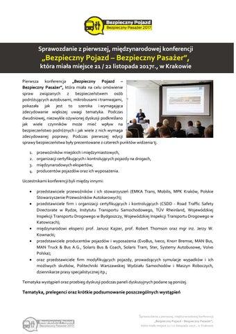 Przed spotkaniem 11 kwietnia: Wywiad z Wiktorem Rusinem.