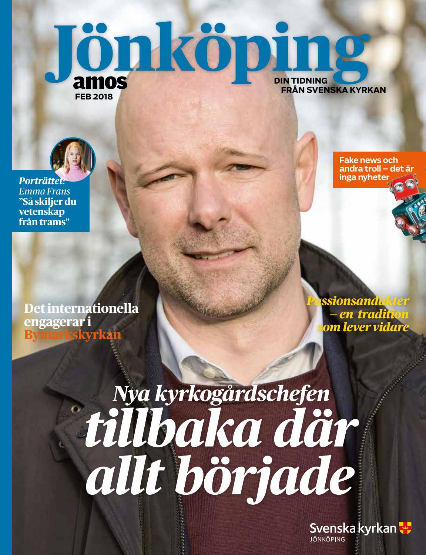 Sofia Holtz, Havsrnsgatan 61, Jnkping | patient-survey.net