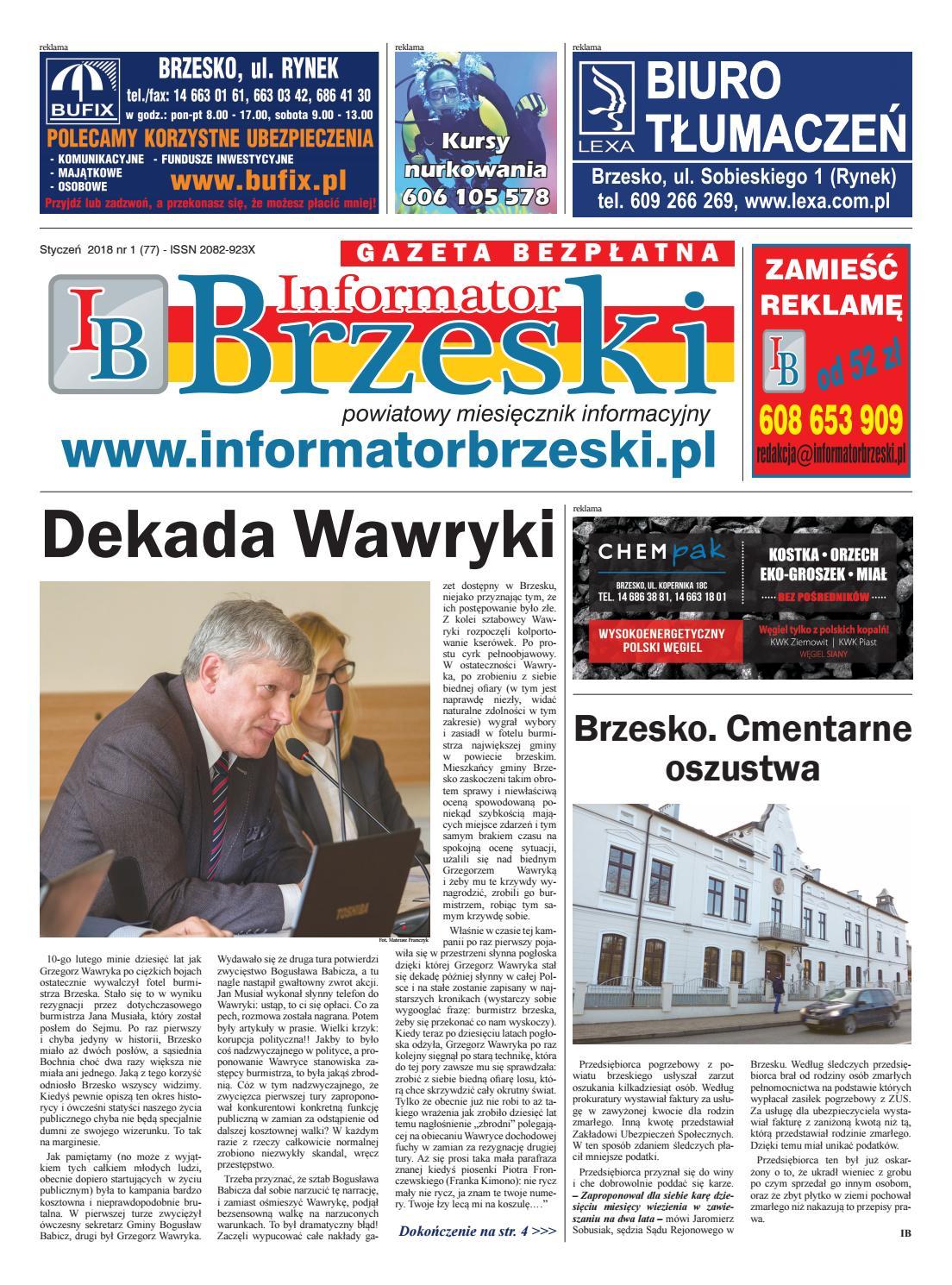 emilyinalaska.com - Gmina Dbno