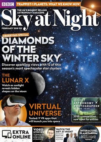 Sky at Night 2018 02 pdf by rguzmane - issuu