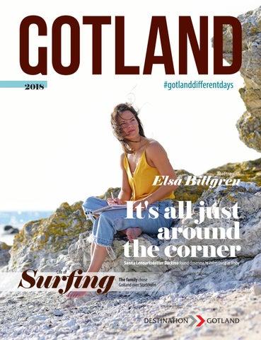 Gotland2018 eng by Kusinerna - issuu