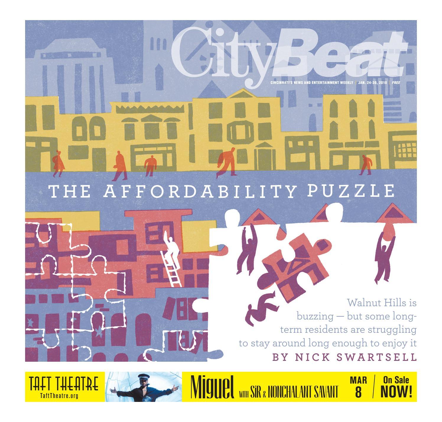 70b4365e386ede CityBeat