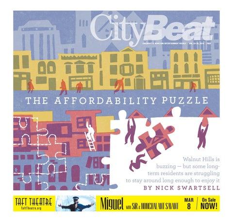 Citybeat jan 24 2018 by cincinnati citybeat issuu page 1 fandeluxe Choice Image