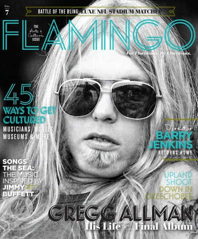 0212e2e7700 Flamingo Magazine by Flamingo Magazine - issuu