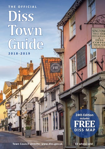 Diss town guide 2016-2017 by falcon publications issuu.